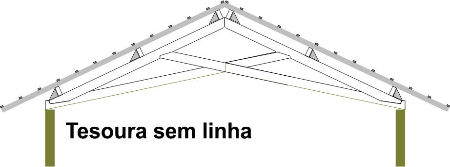 telhado005