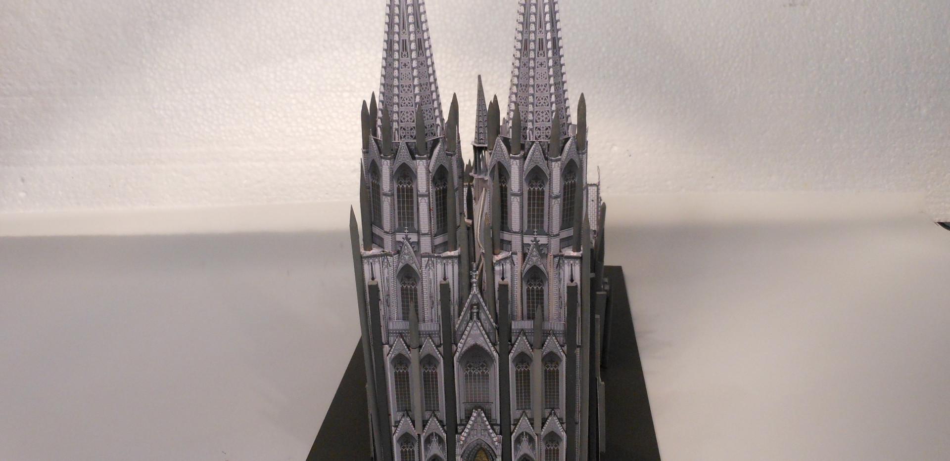 catedrais