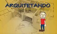 Vídeo_aula_-_corte_arquitetônico.jpg