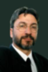 iraja gouvêa - Dr em Design