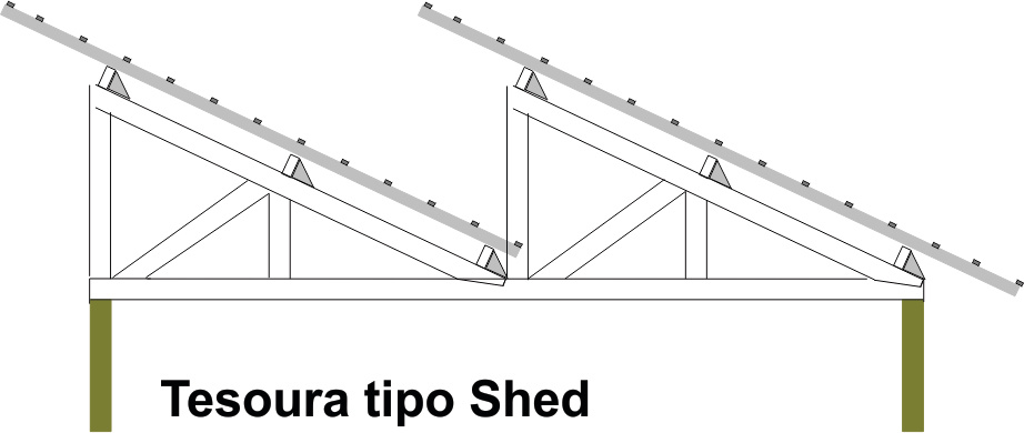 telhado023