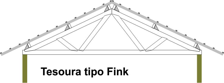 telhado003