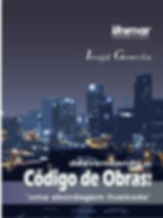 livro de arquitetura para facilitar o entendimento das leis