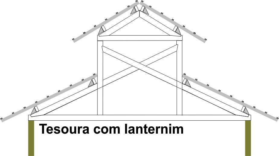 telhado004