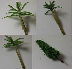 vegeta1.jpg