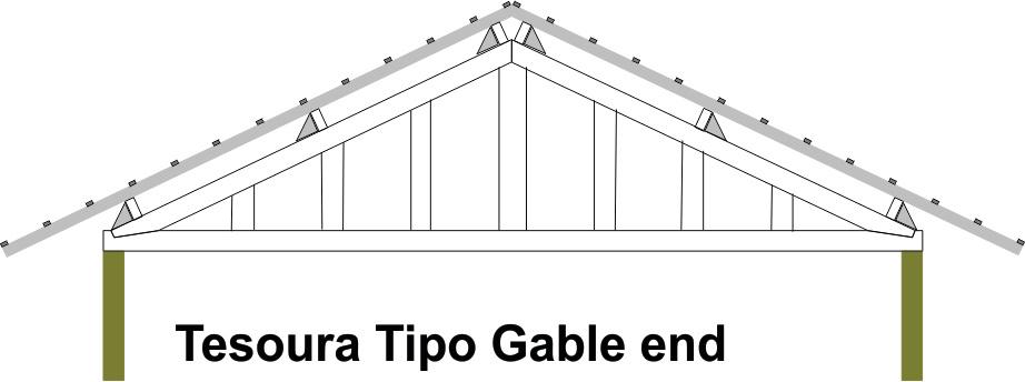 telhado016