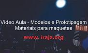 materiais p maquete.jpg