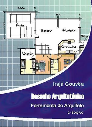 livro de arquitetura para se aprender o desenho arquitetônico