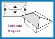 telha011