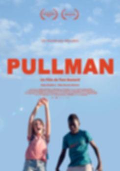 POSTER FINAL PULLMAN_DEF06_MUNDO.jpg