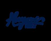 Haymes_Logo_RGB (2).png