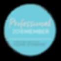 Professional+Member+Badge+2018+(transpar
