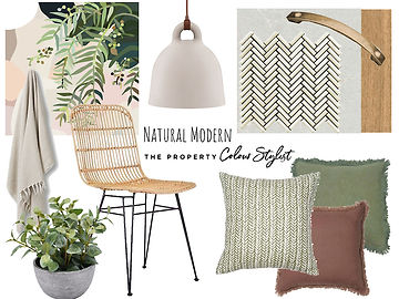 natural modern.jpg