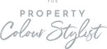 TPCS Logotype Dk Grey_edited_edited.png
