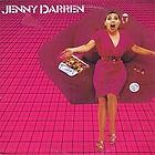 jenny-darren-rock-music-breaks-her-littl