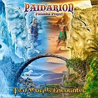 Finlandia Project - Two Worlds Encounter