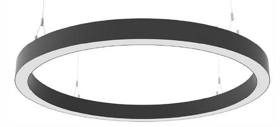 GTR7703 Ring.jpg