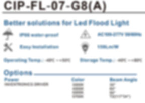 Bree Flood 150.jpg