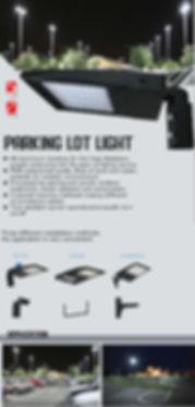 PARKING LOT LIGHT.jpg