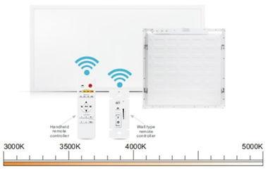 YG-PLB CCT Panel.jpg