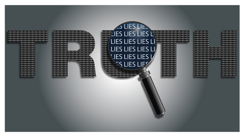 The Importance of Truth in Our Life and How to Learn It