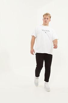 company t-shirt.jpg