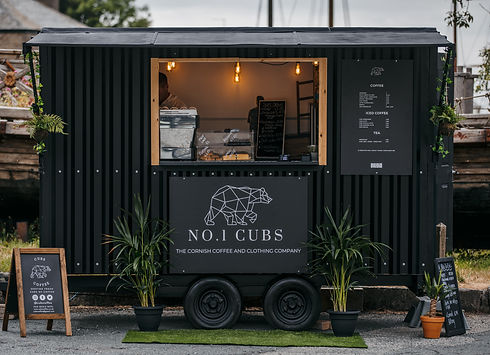 CUBS COFFEE TRAILER CHARLESTOWN.JPG