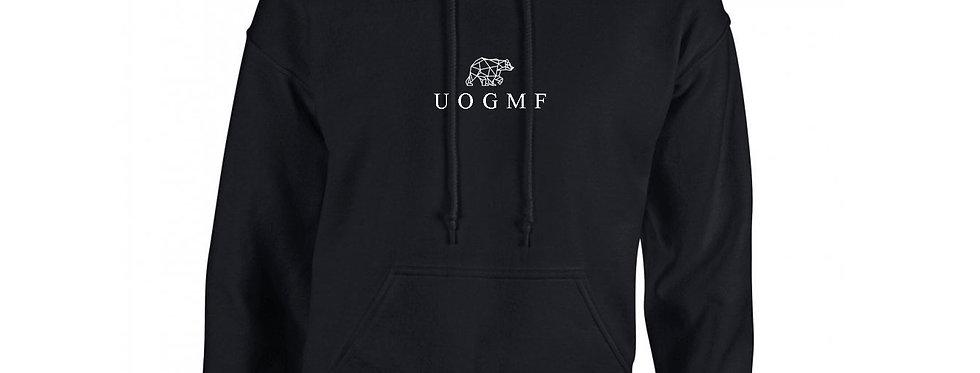 UOGMF HOODIE & TEE
