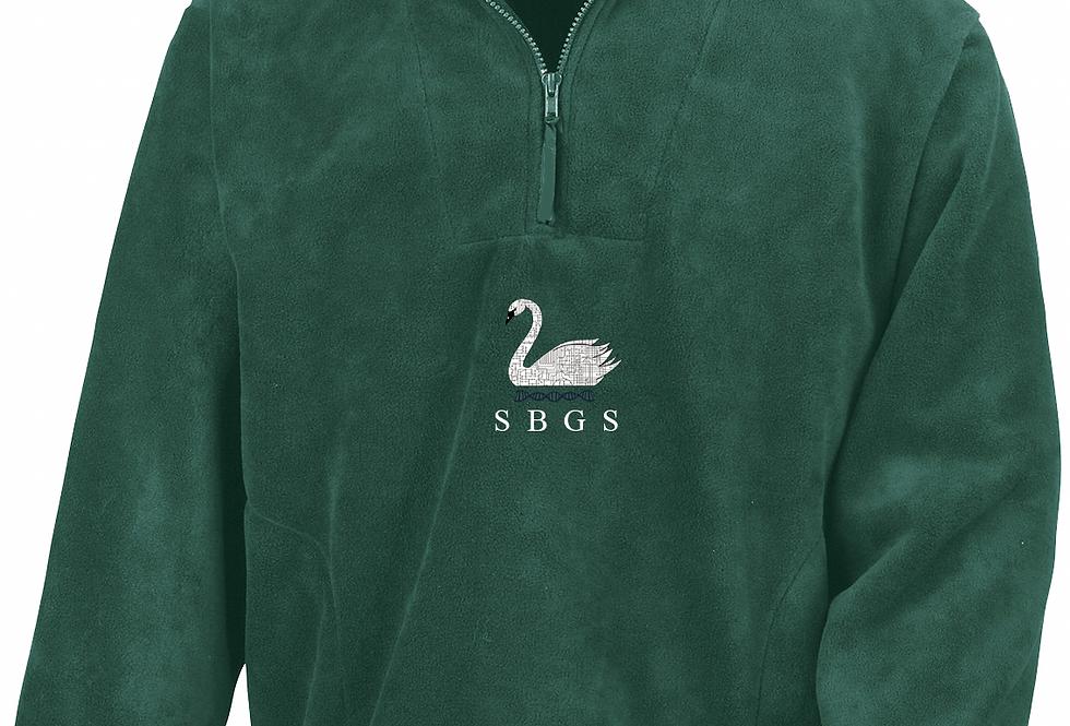 SBGS Fleece