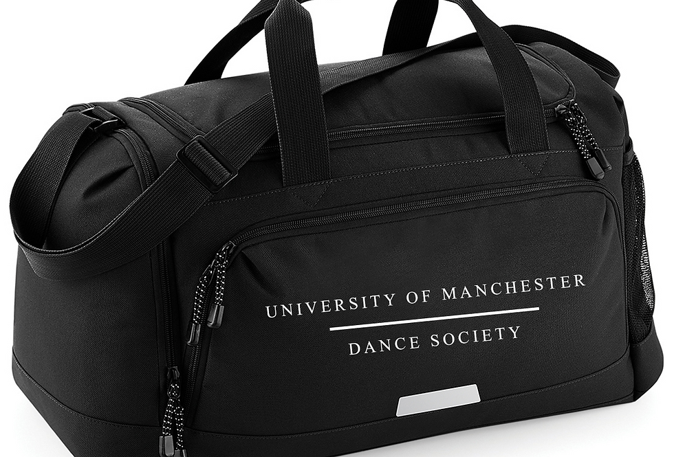 UOMDS Kit Bag