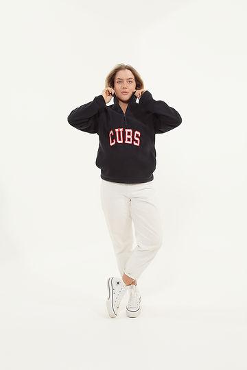 cubs clothing college fleece.jpg