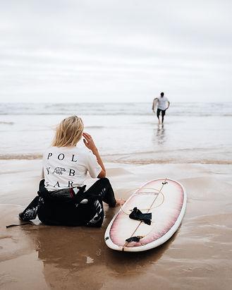 watergate bay surf.jpg