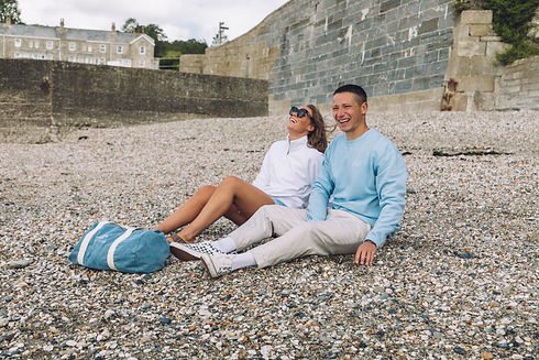 No1 cubs unisex clothing.jpg