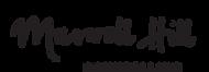 MHC Logo v4 alt.png