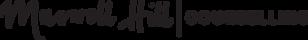 MHC Logo v9.png