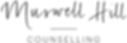 MHC Logo v8.png