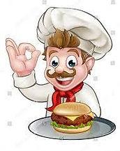 Chef........jpg