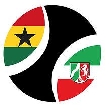 ANOPA Logo.jpg