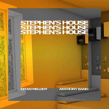 stephenshouse-ft-anthony-bahn.jpg