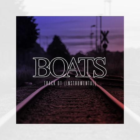 Track01-instrumental.jpg