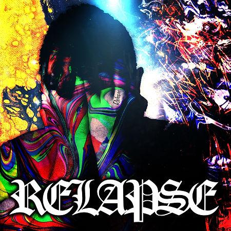 relapse.jpg