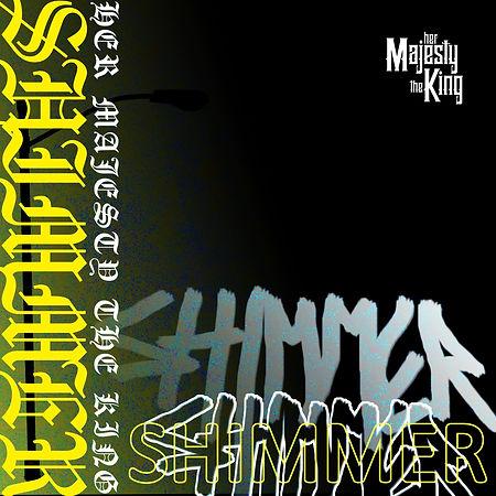 HMTK_shimmer.jpg