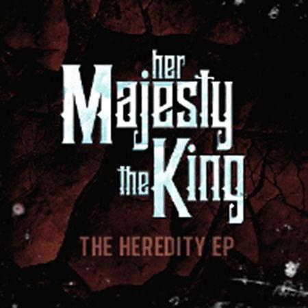 2012 - The Heredity EP2.jpg