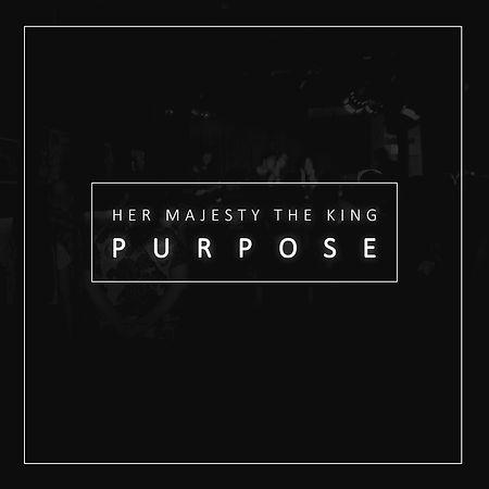 HMTK_purpose5.jpg