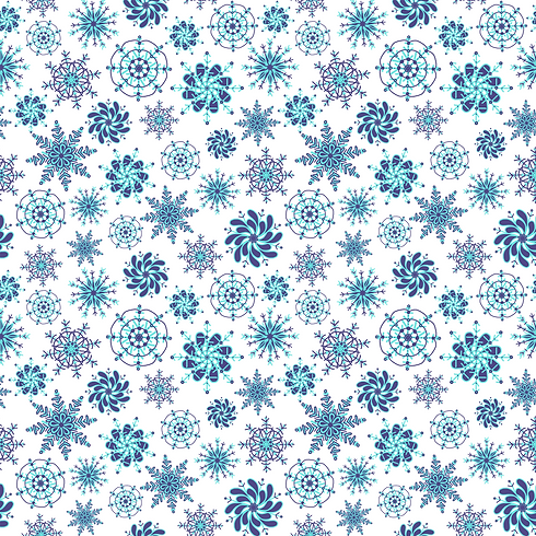 Snowflakes big small.png