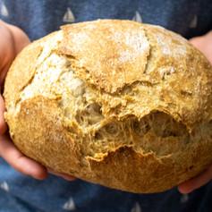 RISE Bread Photo Shoot 1 Kimberly O'Blenes-29 copy.jpg
