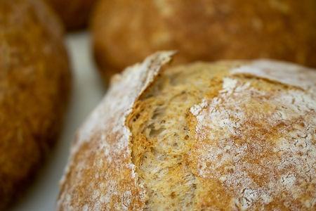 RISE Bread Photo Shoot 1 Kimberly O'Blenes-23 copy.jpg