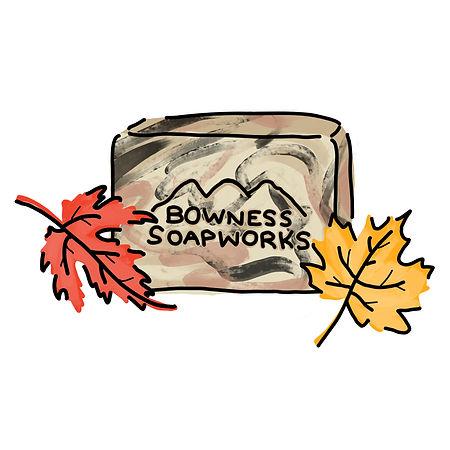 Seasonal Soap - Medium (2100px).jpg