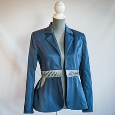 Skills Alberta Jacket Prototype