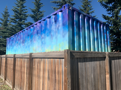 Spray Paint Mural.png